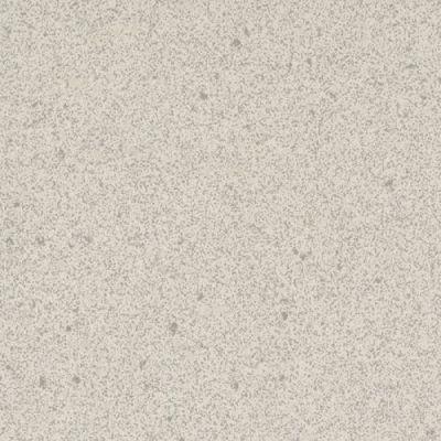 Daltile Porcealto Bianco Apuania (2) CD5212121P