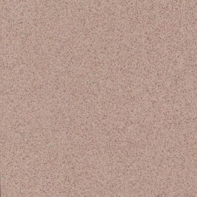 Daltile Porcealto Rosa Antico (1) CD5612121P