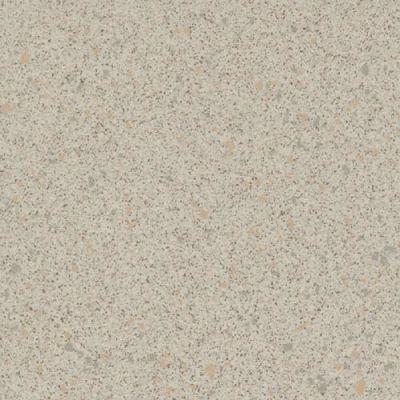 Daltile Porcealto Sabbia Versilia SP (2) CD6112121P