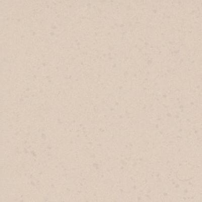 Daltile Porcealto Pastello Di Lampedusa (2) Beige/Taupe CD65441P