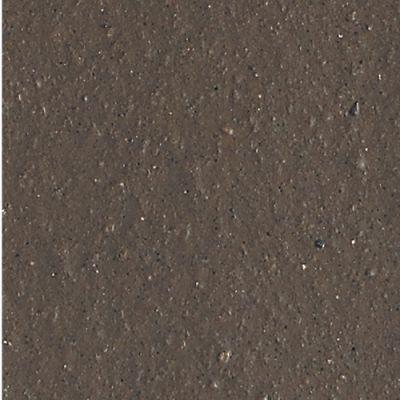 Daltile Quarry Textures Chocolate (2) 0T11881A