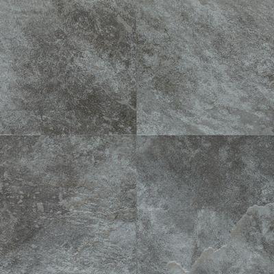 Daltile Continental Slate English Grey CS5712121P
