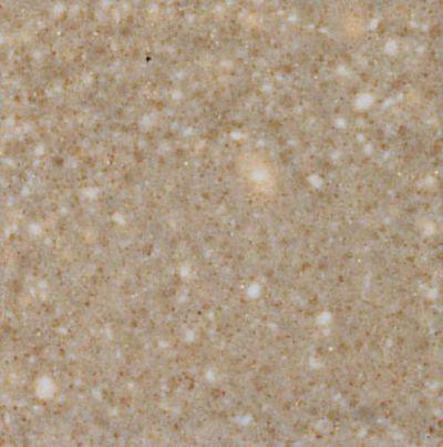Daltile Keystones Mottled Medium Brown (1) D05022MS1P