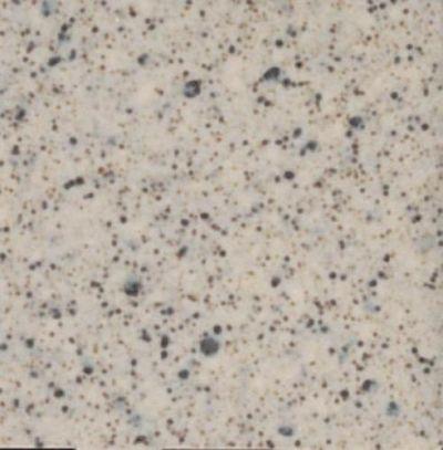 Daltile Keystones Buffstone Range (1) Gray/Black D14722MS1P