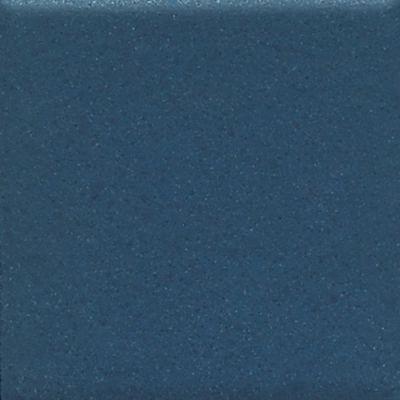 Daltile Keystones Navy (4) Blue/Purple D18922MS1P