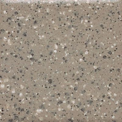 Daltile Keystones Uptown Taupe Speckle (2) D20211MS