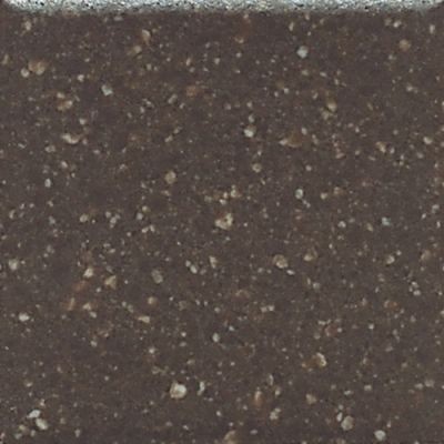 Daltile Keystones Cityline Kohl Speckle (3) D20711MS1P