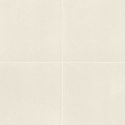 Daltile Anchorage White AC0412241P