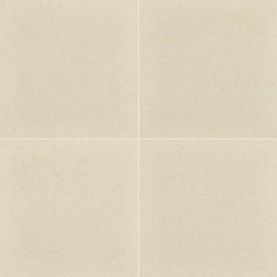 Daltile Anchorage Beige AC0512241L