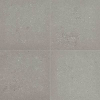 Daltile Anchorage Light Grey AC0612241L