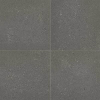 Daltile Anchorage Medium Grey AC0712241L