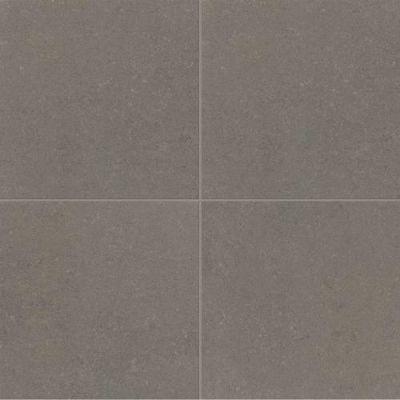 Daltile Anchorage Medium Grey Gray/Black AC0712241P