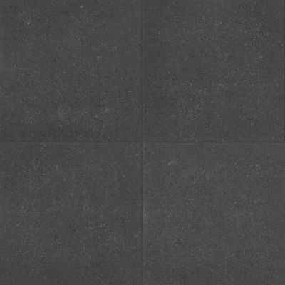 Daltile Anchorage Dark Grey Gray/Black AC0812241L