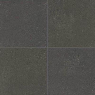 Daltile Anchorage Dark Grey AC0812241P