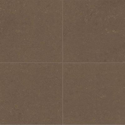 Daltile Anchorage Brown AC0912241P
