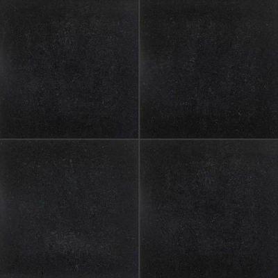 Daltile Anchorage Black AC1012241L