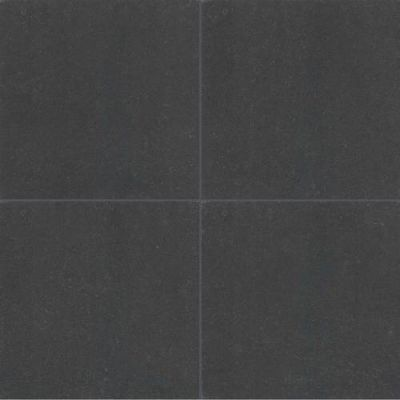 Daltile Anchorage Black Gray/Black AC1012241P