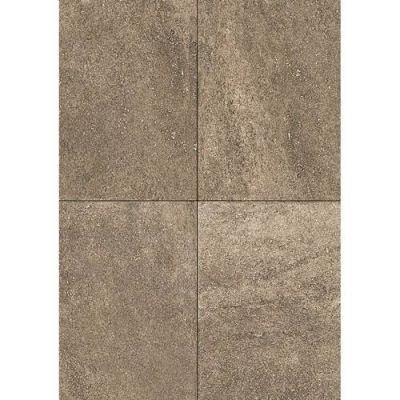 Daltile Avondale West Tower Beige/Taupe AD0210141P2