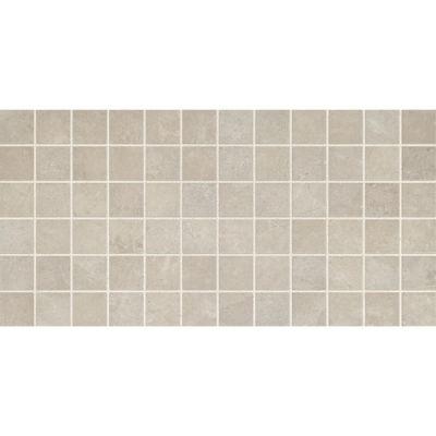 Daltile Affinity Gray Gray/Black AF0322MS1P2