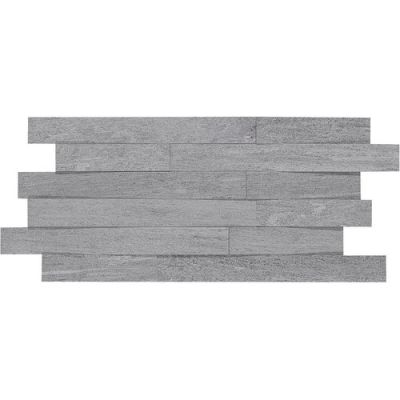 Daltile Ambassador Global Grey AM351224MS1P
