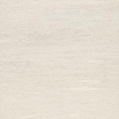Daltile Ambassador Wanderlust White AM3612241L