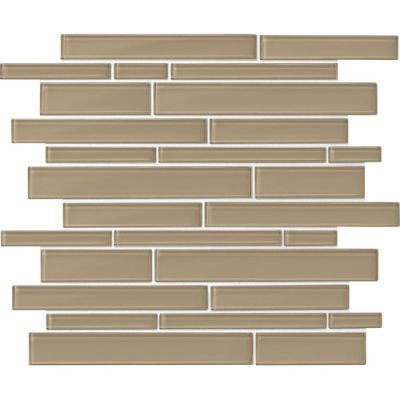 Daltile Amity Brown AM54LNRANMS1P