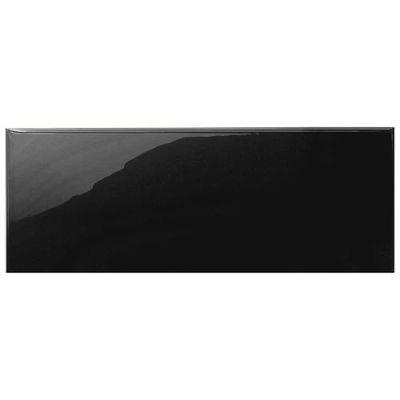 Daltile Annapolis Black AP096161P