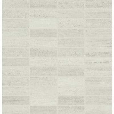Daltile Articulo Editorial White AR0613MS1P2