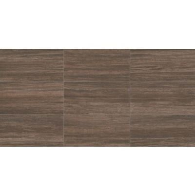 Daltile Articulo Story Brown AR0818361PF