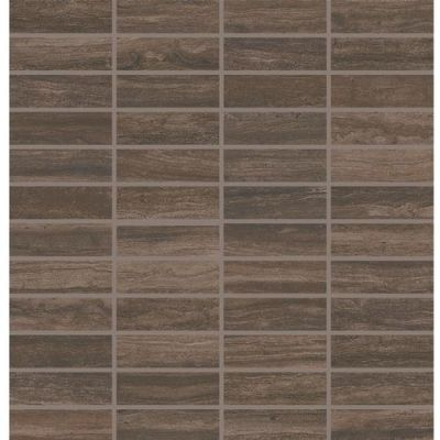 Daltile Articulo Story Brown AR0813MS1P2