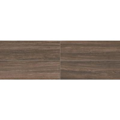 Daltile Articulo Story Brown AR086181P2