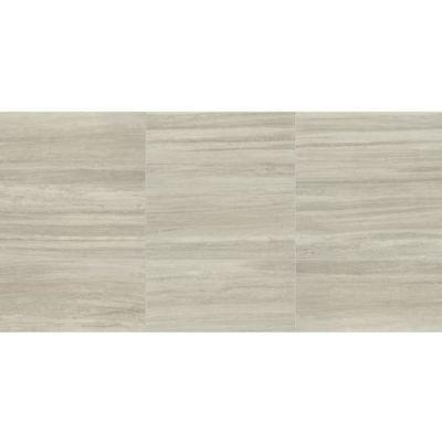 Daltile Articulo Column Grey Gray/Black AR0918361PF