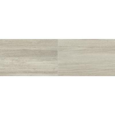 Daltile Articulo Column Grey AR096181P2