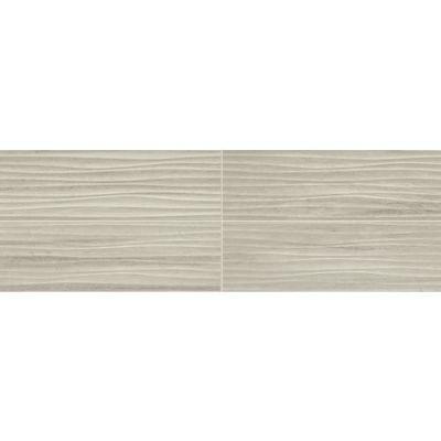 Daltile Articulo Column Grey AR09618WAV1P2