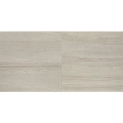 Daltile Avery Grey AV1912241P5