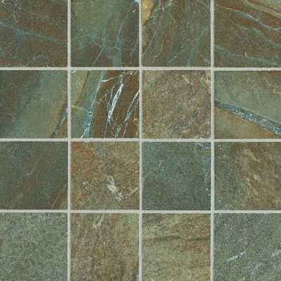 Daltile Ayers Rock Rustic Remnant AY0533MS1P