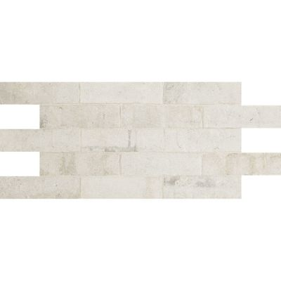 Daltile Brickwork Studio White/Cream BW01281P