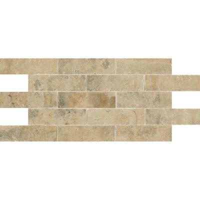 Daltile Brickwork Atrium BW02281P