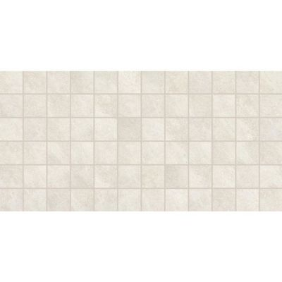Daltile Cannes Candido Beige/Taupe CA2222MS1P2