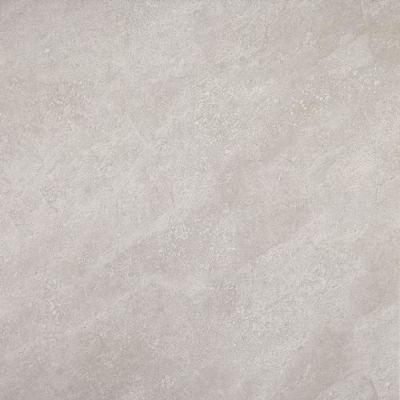 Daltile Cabris Iron CS2312121PV