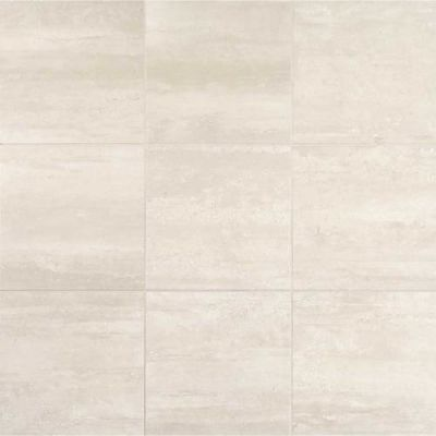 Daltile Cove Creek Gray CC101224A1PF