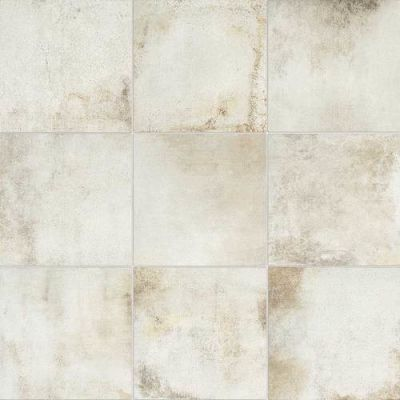 Daltile Cotto Contempo Pennsylvania Avenue CC1265651PF