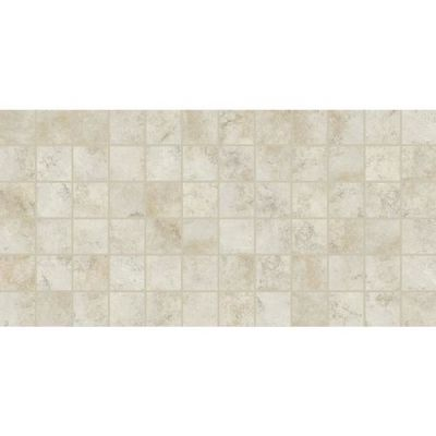Daltile Cape Coast Mist CC7122MS1P2