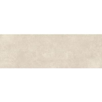Daltile Chord Sonata White CH2012241PK