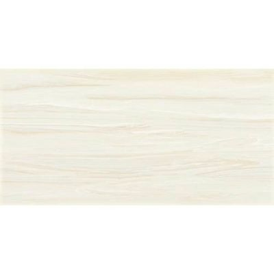 Daltile Composition Visionary Gloss CP0512241P