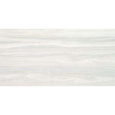 Daltile Composition Providential Gloss White/Cream CP0612241P