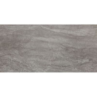 Daltile Consulate Premier Grey Gray/Black CS0512241P