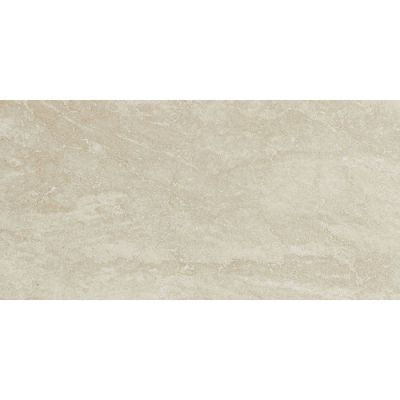 Daltile Consulate Concierge Sand CS0612241T
