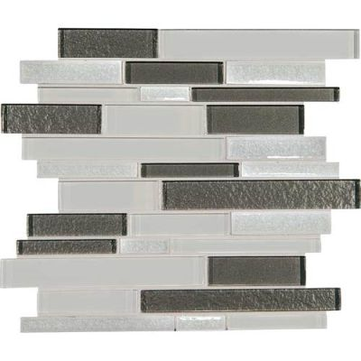 Daltile Crystal Shores Diamond Delta CS93RANDMS1P