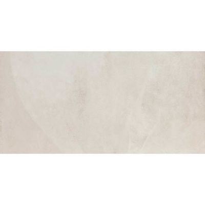 Daltile Delegate Off White DL2524241P